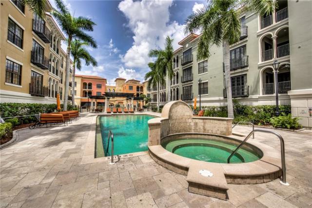 23159 Amgci Way #3316, Estero, FL 33928 (MLS #218057384) :: Clausen Properties, Inc.
