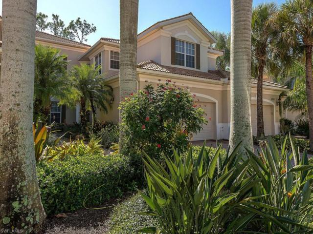 4960 Shaker Heights Ct #102, Naples, FL 34112 (MLS #218057425) :: RE/MAX DREAM
