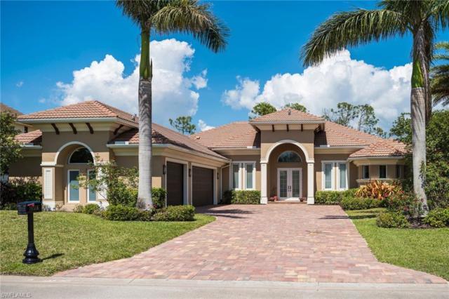 14516 Marsala Way, Naples, FL 34109 (MLS #218057501) :: Clausen Properties, Inc.