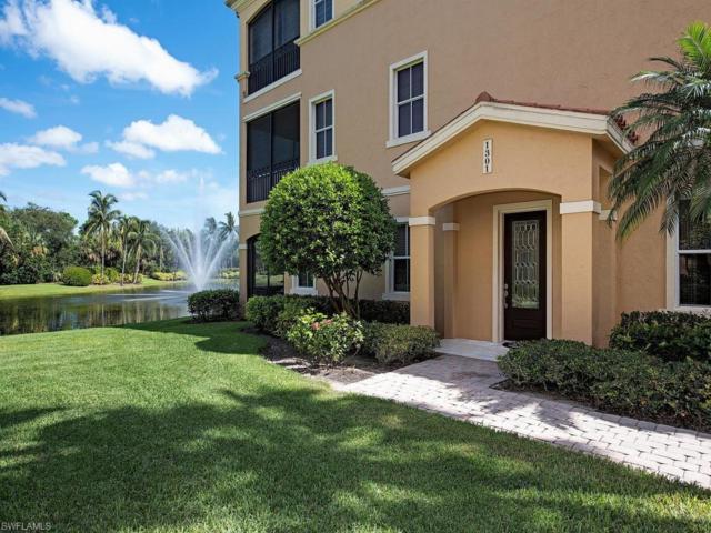2647 Bolero Dr 13-1, Naples, FL 34109 (MLS #218057539) :: Clausen Properties, Inc.
