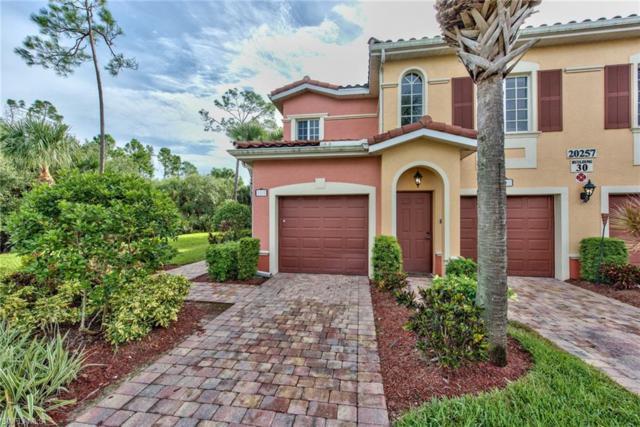 20257 Royal Villagio Ct #101, Estero, FL 33928 (MLS #218057583) :: Clausen Properties, Inc.