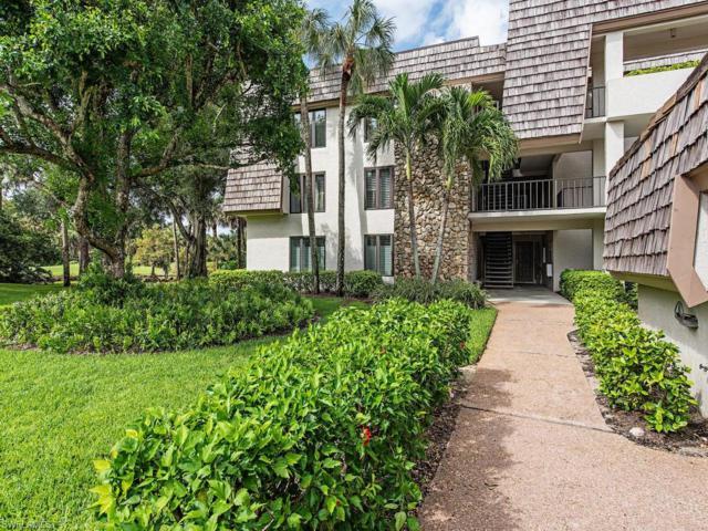 106 Clubhouse Dr #366, Naples, FL 34105 (MLS #218057594) :: RE/MAX DREAM