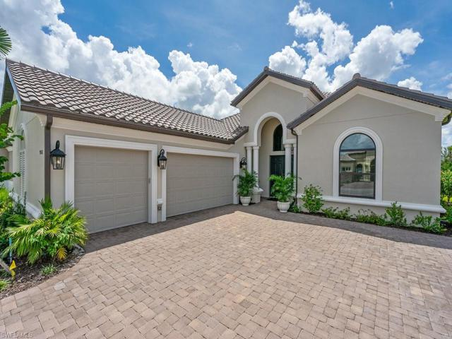 9026 Sorreno Ct, Naples, FL 34119 (#218057595) :: Equity Realty