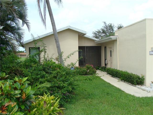 3203 Boca Ciega Dr C-12, Naples, FL 34112 (MLS #218057626) :: Clausen Properties, Inc.