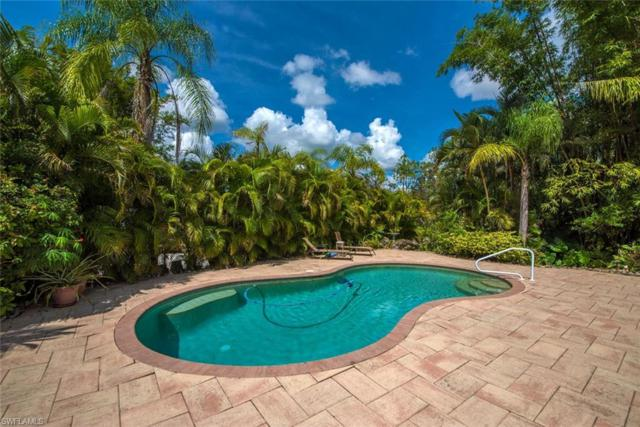 10451 Morningside Ln, Bonita Springs, FL 34135 (MLS #218057657) :: RE/MAX DREAM