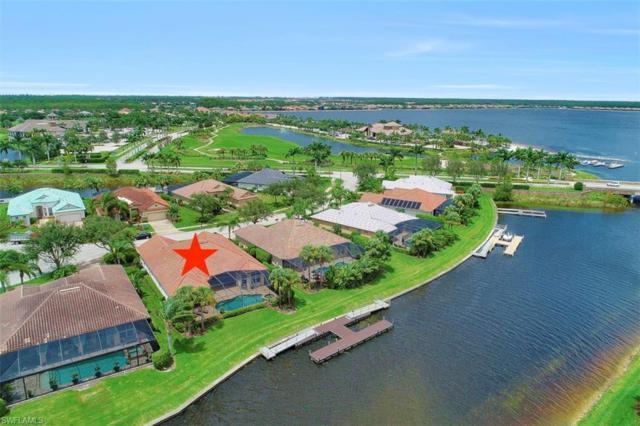 8818 Spinner Cove Ln, Naples, FL 34120 (MLS #218057661) :: Clausen Properties, Inc.