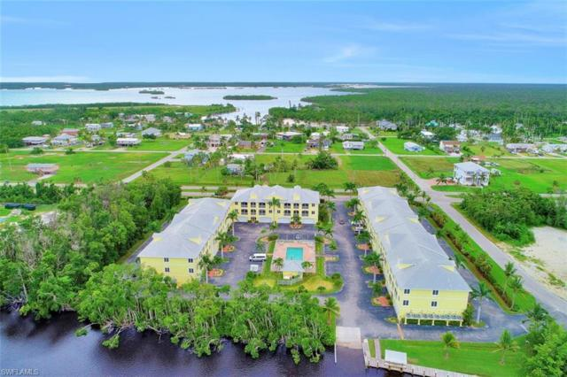 301 Copeland Ave S #110, Everglades City, FL 34139 (MLS #218057705) :: The New Home Spot, Inc.