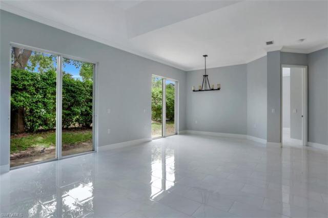3391 Sandpiper Way, Naples, FL 34109 (MLS #218057721) :: Clausen Properties, Inc.