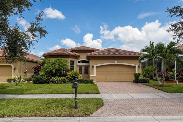 15579 Laguna Hills Dr, Fort Myers, FL 33908 (MLS #218057792) :: Clausen Properties, Inc.
