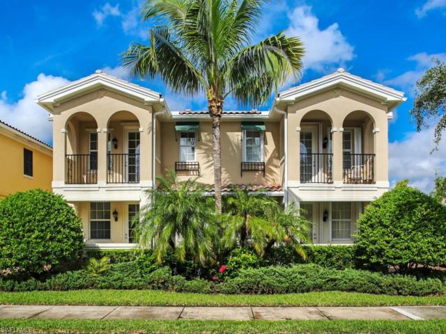 8065 Chianti Ln, Naples, FL 34114 (MLS #218057823) :: RE/MAX DREAM