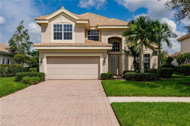 11821 Bramble Ct, Naples, FL 34120 (MLS #218057833) :: RE/MAX DREAM