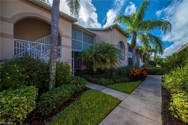 26160 Clarkston Dr #102, Bonita Springs, FL 34135 (MLS #218057902) :: RE/MAX DREAM