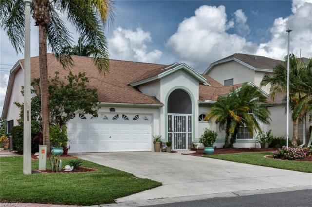 6769 Berwick Pl, Naples, FL 34104 (MLS #218057923) :: RE/MAX DREAM