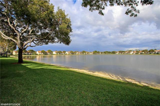 7712 Jewel Ln #103, Naples, FL 34109 (MLS #218057930) :: Clausen Properties, Inc.