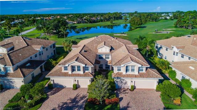 8177 Saratoga Dr #1002, Naples, FL 34113 (MLS #218057956) :: The Naples Beach And Homes Team/MVP Realty