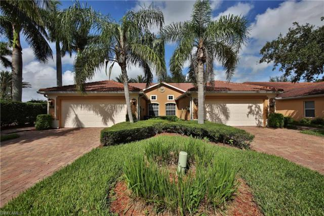 15065 Toscana Way, Naples, FL 34120 (MLS #218057975) :: RE/MAX DREAM