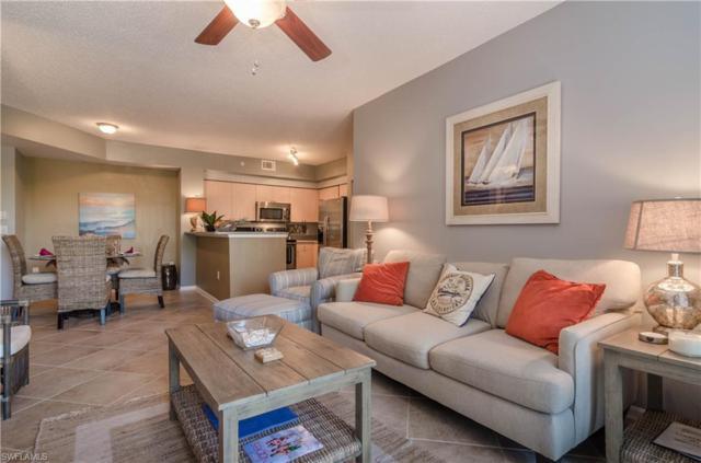 1205 Reserve Way 8-203, Naples, FL 34105 (MLS #218057976) :: Clausen Properties, Inc.