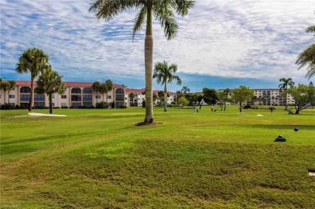 5 High Point Cir W #202, Naples, FL 34103 (#218057978) :: Equity Realty