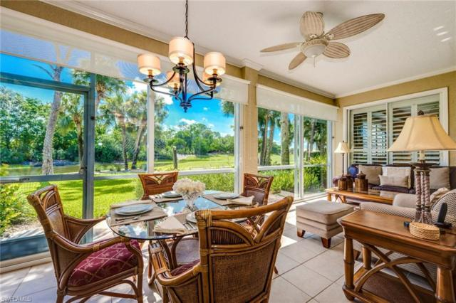 2130 Aberdeen Ln #102, Naples, FL 34109 (#218058052) :: Equity Realty