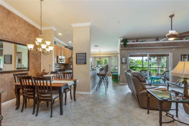 10290 Heritage Bay Blvd #3225, Naples, FL 34120 (MLS #218058175) :: RE/MAX DREAM