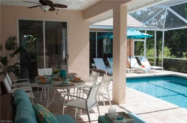 28375 Del Lago Way, Bonita Springs, FL 34135 (MLS #218058293) :: Clausen Properties, Inc.