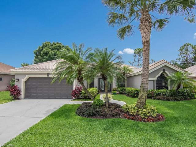 270 Sawgrass Ct, Naples, FL 34110 (MLS #218058320) :: Clausen Properties, Inc.