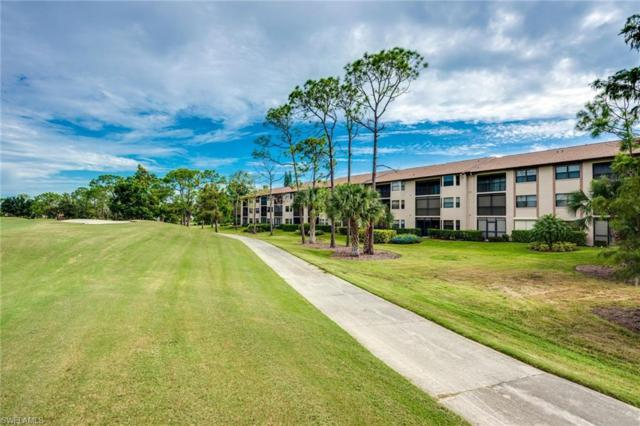 7300 Saint Ives Way #5103, Naples, FL 34104 (MLS #218058444) :: Clausen Properties, Inc.