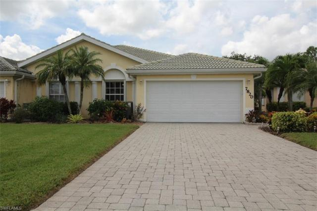 7820 Berkshire Pines Dr, Naples, FL 34104 (MLS #218058463) :: RE/MAX DREAM