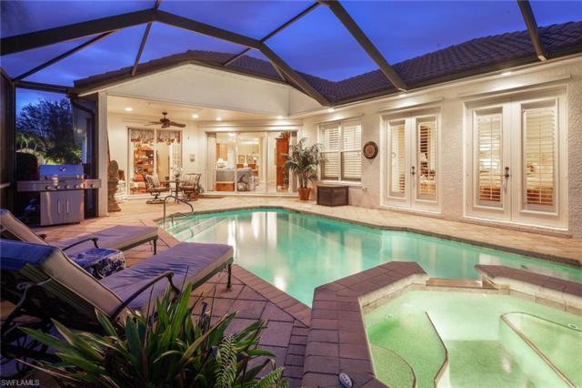 3380 Sandpiper Way, Naples, FL 34109 (MLS #218058488) :: Clausen Properties, Inc.