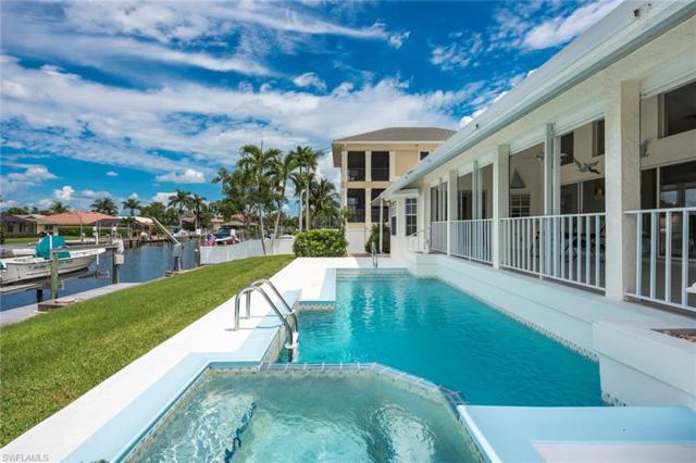 341 Egret Ave, Naples, FL 34108 (MLS #218058497) :: The Naples Beach And Homes Team/MVP Realty