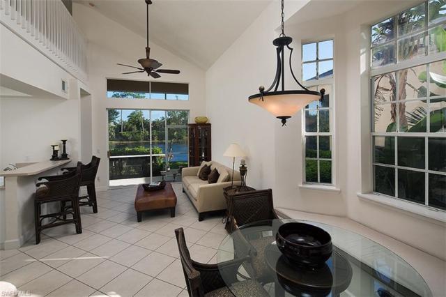14819 Sterling Oaks Dr, Naples, FL 34110 (MLS #218058503) :: Clausen Properties, Inc.