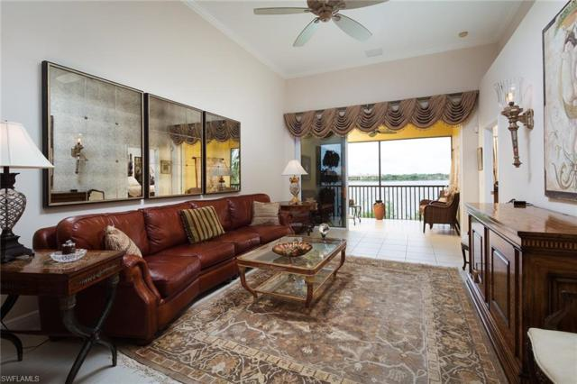 28424 Altessa Way #202, Bonita Springs, FL 34135 (#218058528) :: Equity Realty