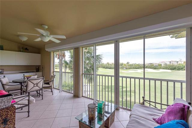 5985 Pinnacle Ln 2-204, Naples, FL 34110 (MLS #218058540) :: Clausen Properties, Inc.