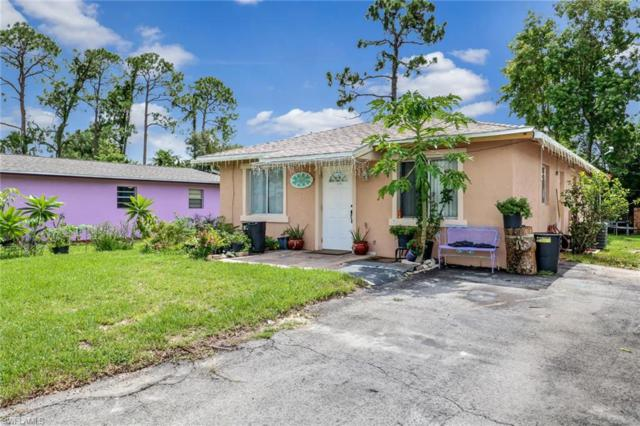 5314 Broward St, Naples, FL 34113 (MLS #218058553) :: The New Home Spot, Inc.