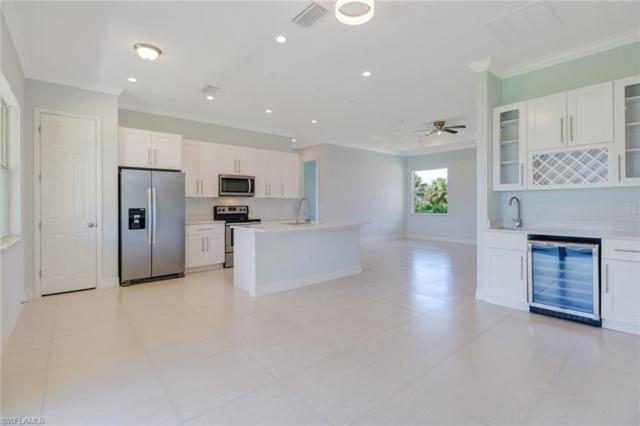 11330 Dean St, Bonita Springs, FL 34135 (MLS #218058609) :: RE/MAX Realty Group