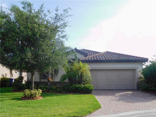 9377 Via Murano Ct, Fort Myers, FL 33905 (MLS #218058665) :: RE/MAX DREAM
