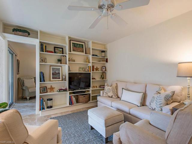 3645 Boca Ciega Dr #204, Naples, FL 34112 (MLS #218058707) :: Clausen Properties, Inc.