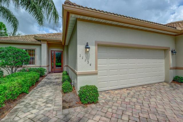 11134 Oxbridge Way, Fort Myers, FL 33913 (#218058771) :: Equity Realty
