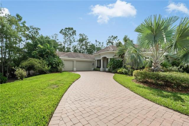 3030 Renaissance Ct, Naples, FL 34119 (MLS #218058776) :: RE/MAX DREAM