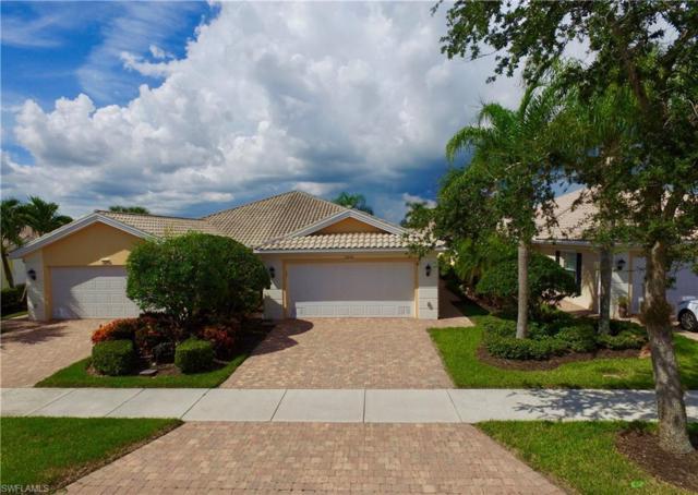 28140 Goby Trl, Bonita Springs, FL 34135 (MLS #218058814) :: RE/MAX DREAM