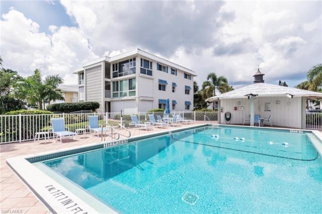 2100 Gulf Shore Blvd N #109, Naples, FL 34102 (MLS #218058886) :: The Naples Beach And Homes Team/MVP Realty