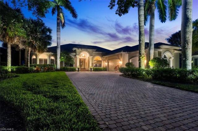 22972 Shady Knoll Dr, Estero, FL 34135 (#218058889) :: Equity Realty