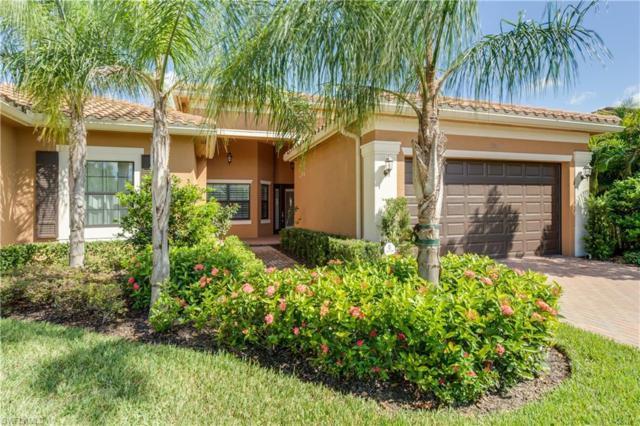 13469 Coronado Dr, Naples, FL 34109 (MLS #218058911) :: The New Home Spot, Inc.