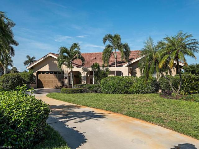 478 Torrey Pines Pt, Naples, FL 34113 (MLS #218058928) :: The New Home Spot, Inc.