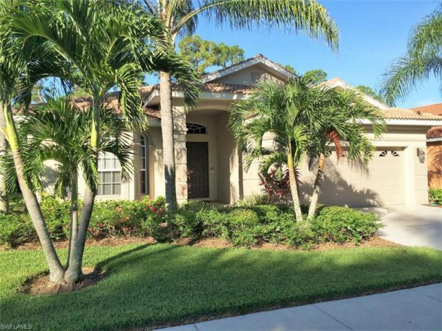 4847 Cerromar Dr, Naples, FL 34112 (#218059056) :: Equity Realty