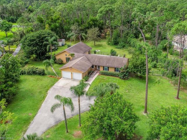 5780 Golden Oaks Ln, Naples, FL 34119 (#218059069) :: The Key Team