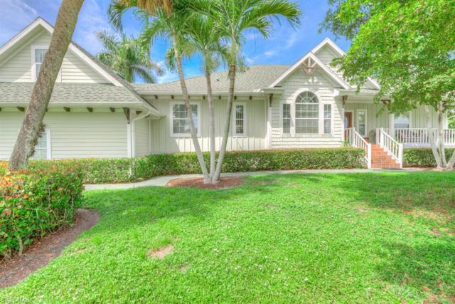 27150 Mora Rd, Bonita Springs, FL 34135 (MLS #218059121) :: RE/MAX DREAM