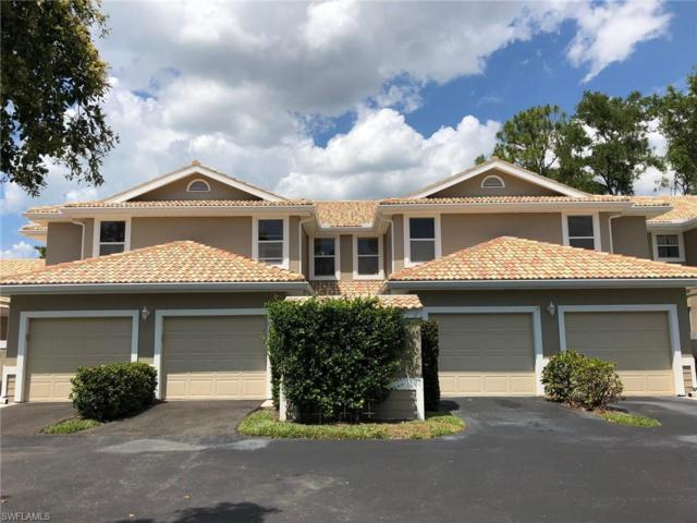 290 Emerald Bay Cir L5, Naples, FL 34110 (#218059145) :: Equity Realty