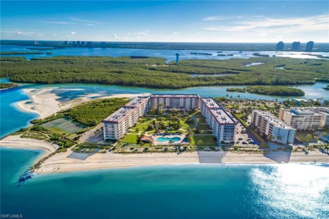 25750 Hickory Blvd 456E, Bonita Springs, FL 34134 (MLS #218059166) :: Clausen Properties, Inc.