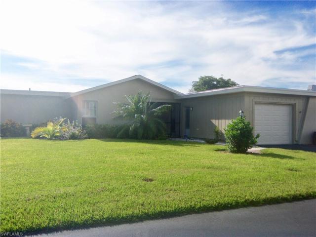 3351 Boca Ciega Dr D-10, Naples, FL 34112 (MLS #218059170) :: Clausen Properties, Inc.